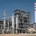 Progra history – Petrochemical plant building